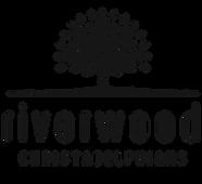 final-logo-CMYK-HR-Black_edited.png
