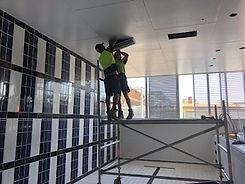 Sydney Wharf pool renovations 2.jpg
