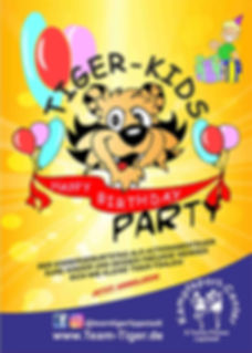 Tigers Flyer Geburtstag.jpg