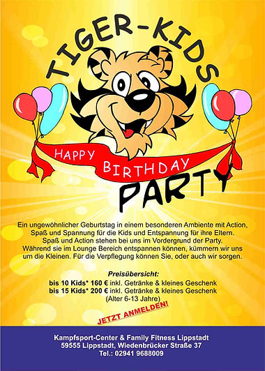 Tigers Flyer Geburtstag_back.jpg