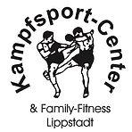 Kampfsport und Family Fitness Logo.jpg