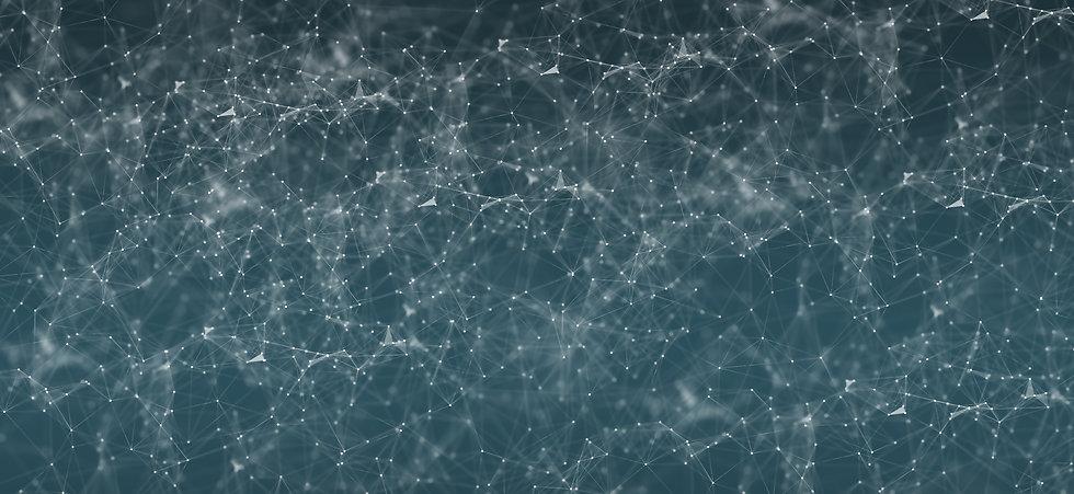 network-4556932.jpg