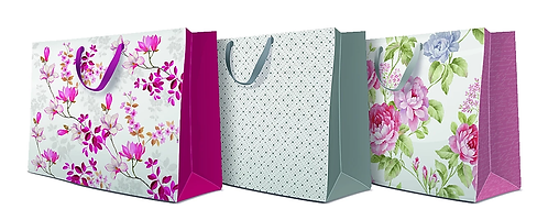 Gift Bags For All Occasions
