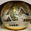 Thumbnail: Christmas Ornament XXL