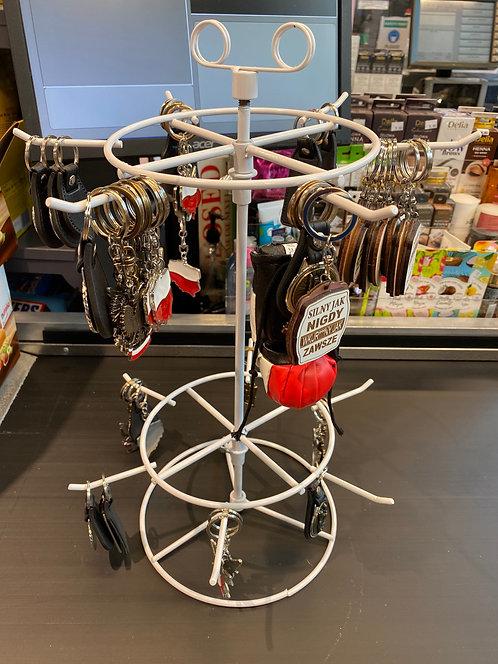 Rack Hook Counter Spinner (12)