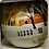 Thumbnail: Bombka Na Choinke XL