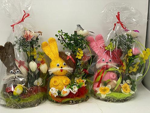 Stroik Wielkanocny #3