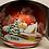 Thumbnail: Bombka Na Choinke XXL