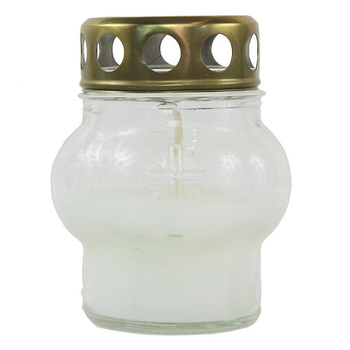 All Occasion Catholic Candle