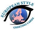 European Logo (1)-page-001 (1).jpg