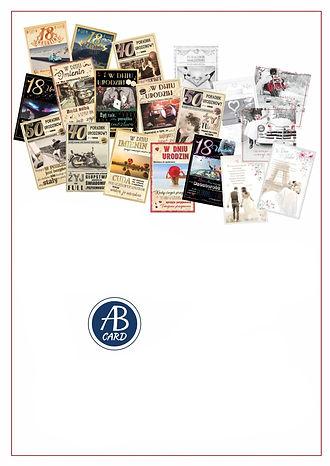 Plakat Reklamowy AB CARD (1) (1).jpg