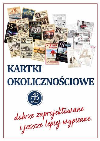 Plakat Reklamowy AB CARD.jpg
