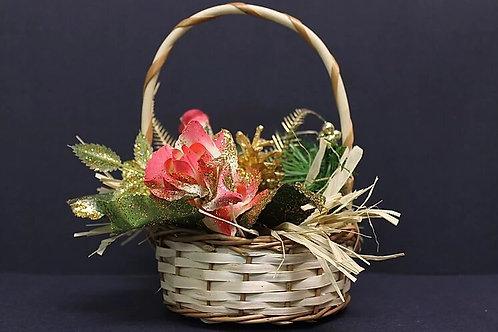 Koszyk Ozdobny