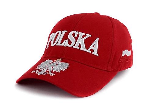 Polish Hat