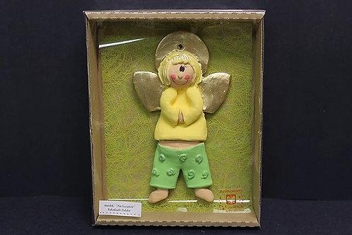 Angel Large Boy