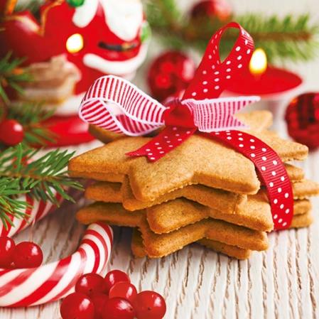 Serwetki Na Boze Narodzenie