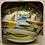 Thumbnail: Bombka Na Choinke L