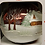 Thumbnail: Christmas Ornament XL