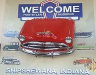 Hudson Museum Entrance.jpg