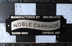 Noble Carriage Plate.jpg