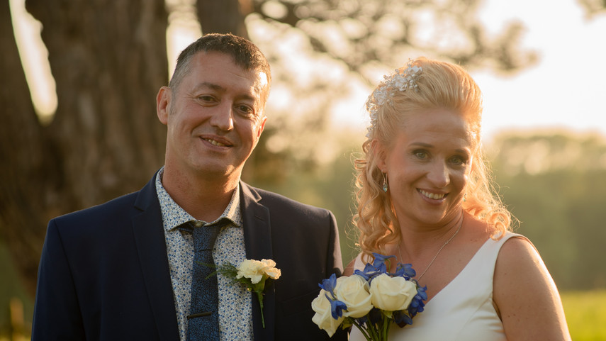 Russell and Iwona 1.jpg