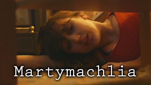 Martymachlia