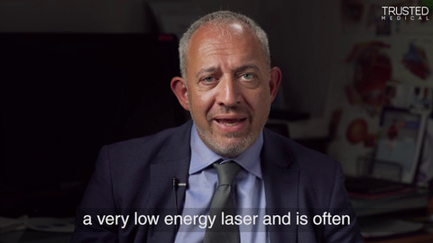What Are The Complications Of Laser Surgery For Glaucoma?