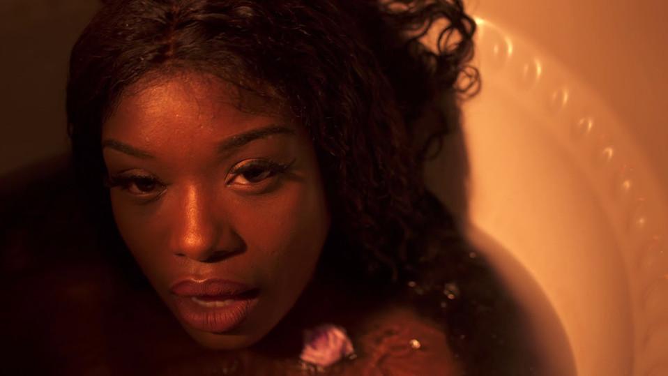 Cinematography (Narrative, Music Videos) Showreel
