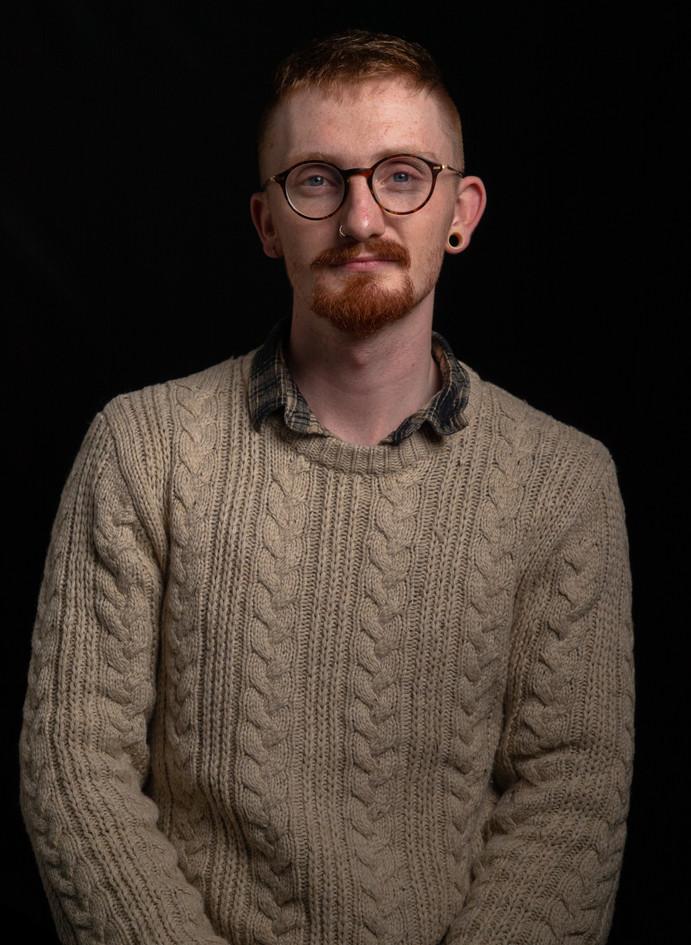 James jumper portrait 18.12.19.jpg