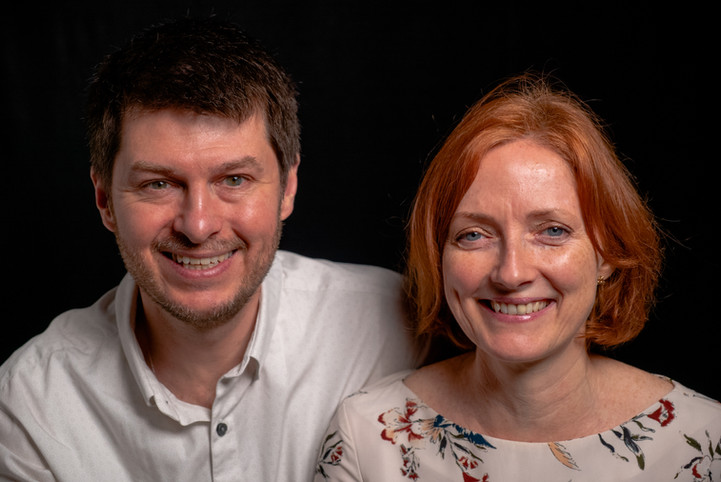 Ritchie and Teresa 18.12.26.jpg