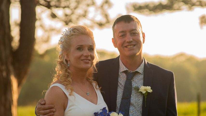 Russell and Iwona 2.jpg