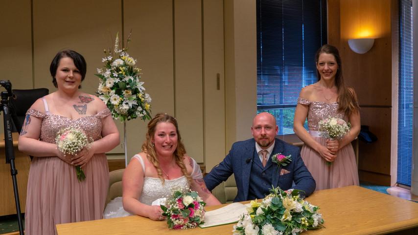 Brett, Jo, & 2x Bridesmaids.jpg