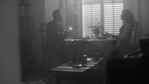 Evil Edna - Big Nipper - Music Video