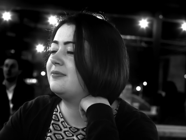 Kayleigh at boxpark black and white.jpg
