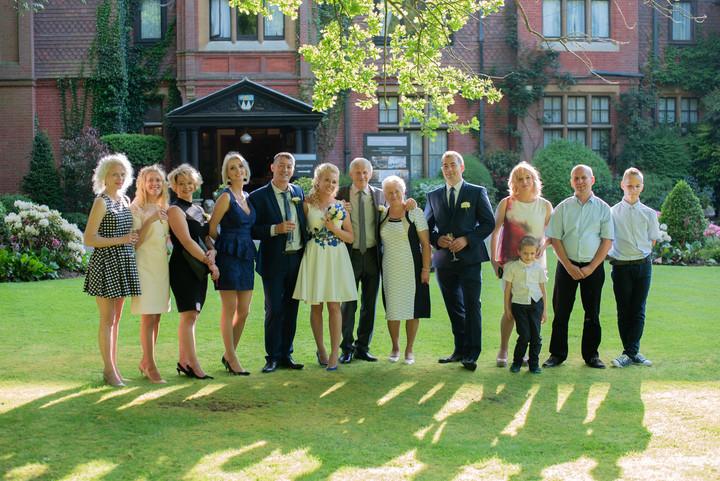 Iwonas family and friends group shot.jpg