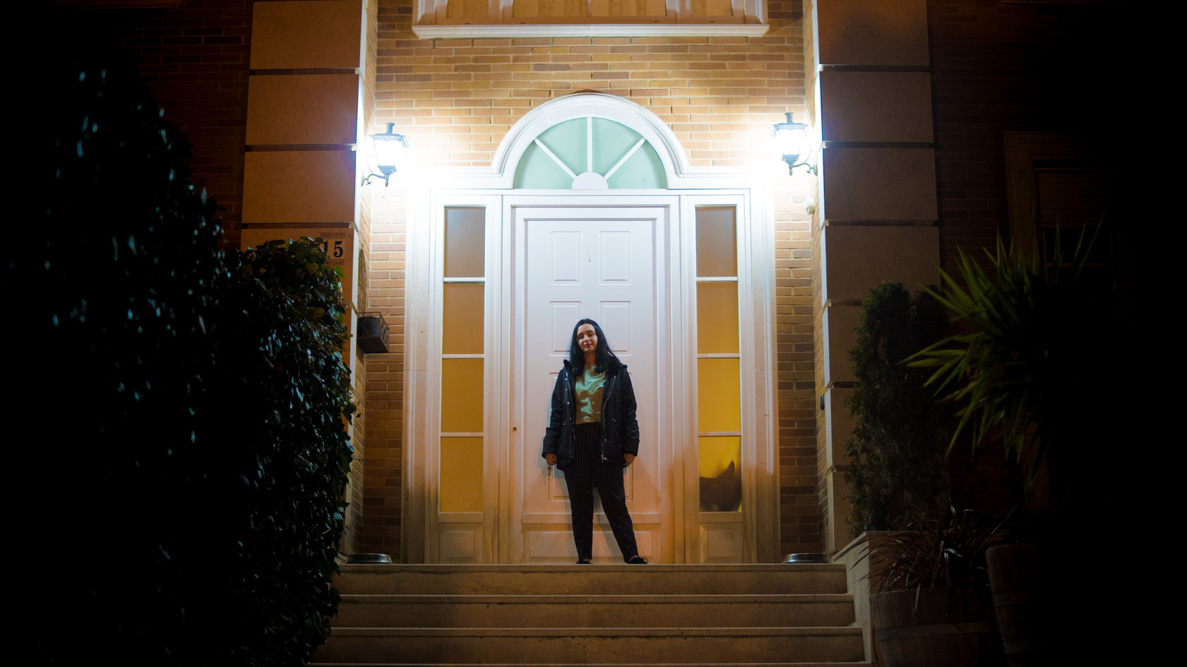 Marina door way madrid.jpg