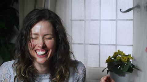 Susan Kennard | The Healing Hunter | Series 2