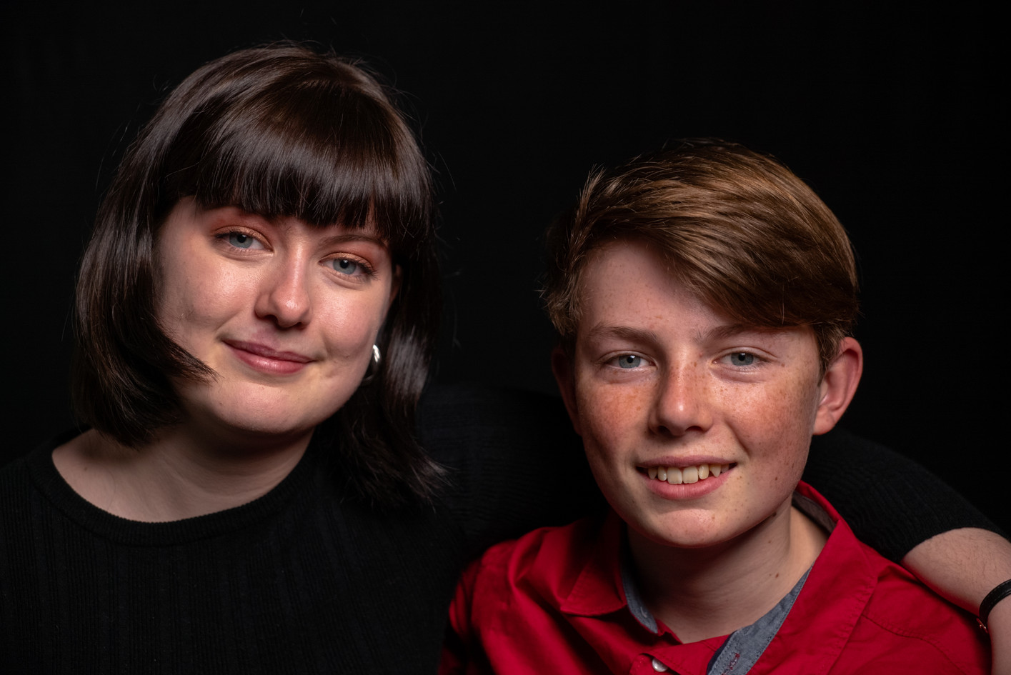 Ceara and Aaron 18.12.26.jpg