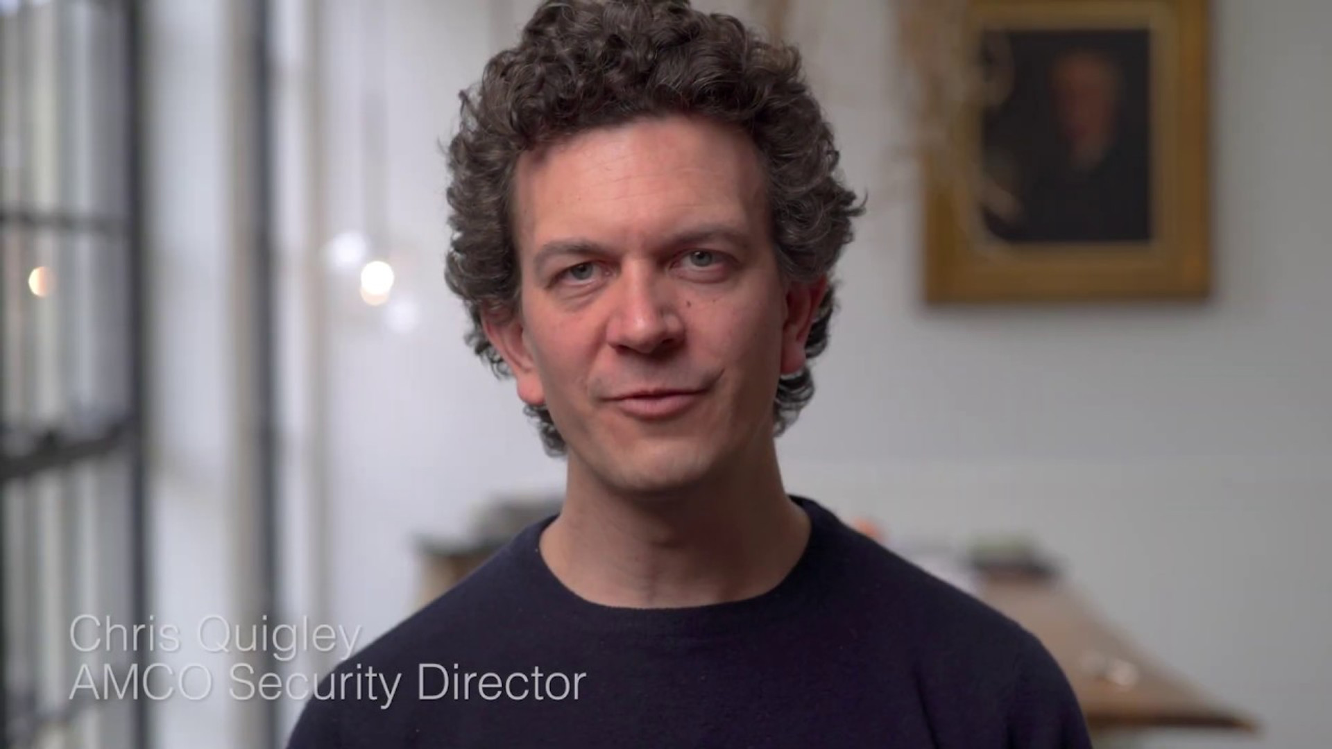 LiveTalk Monitoring Demonstation Video