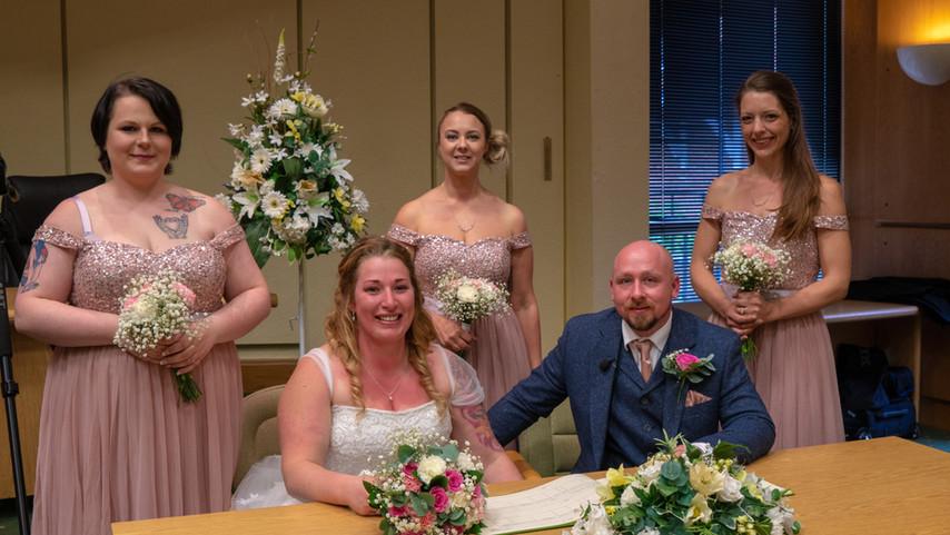 Brett, Jo, & 3x Bridesmaids.jpg