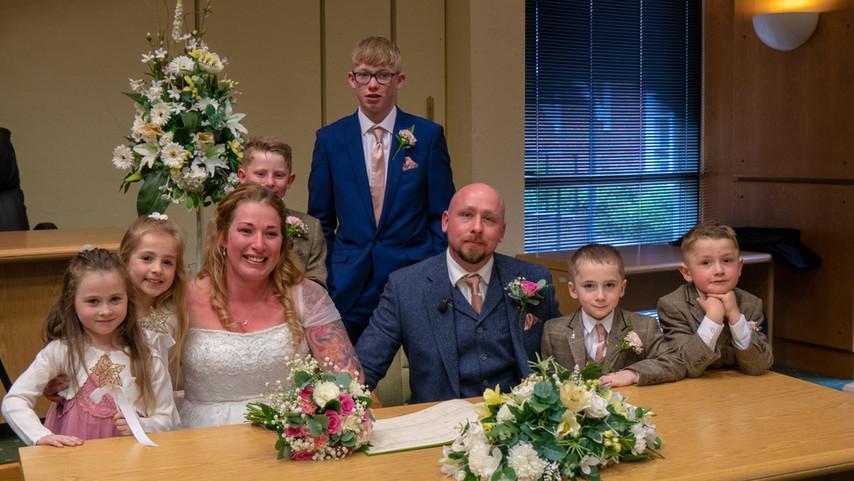 Brett, Jo, & the kids.jpg