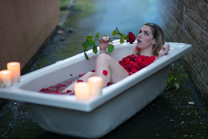 Sophie in the Bath.jpg