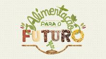 """""""Alimentação para o Futuro"""" estréia na TV Cultura"""