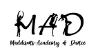 Maddisons School of Dance.png
