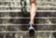 Debbie Muller Biokineticists, Fitness Assessments