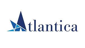 Atlantica-600x800_900x600_224934_edited.