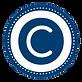 Central Logo (1).png