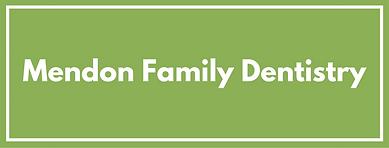 Mendon Family Dentistry (1).png