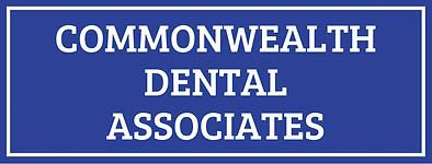 Commonwealth Dental Associates long.png