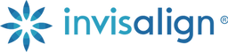 invisalign_logo_2010 [Converted].png